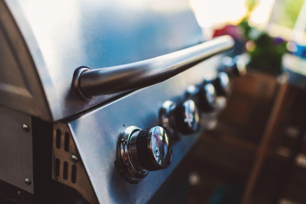 mejores barbacoas de gas comparativa y ofertas