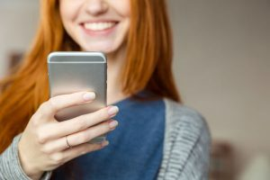 comprar teléfono móvil barato
