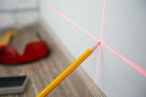 comprar mejores nivel laser