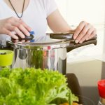 mejores ollas express rápidas para cocinar