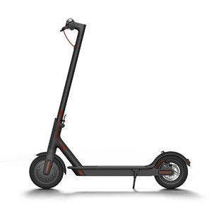 mejores patinetes xiaomi eléctricos comparativa y ofertas comprar en tienda online