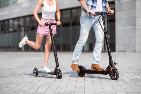 los mejores patinetes eléctricos comparativa guía de compra ofertas de patines con motor eléctrico en venta tienda online