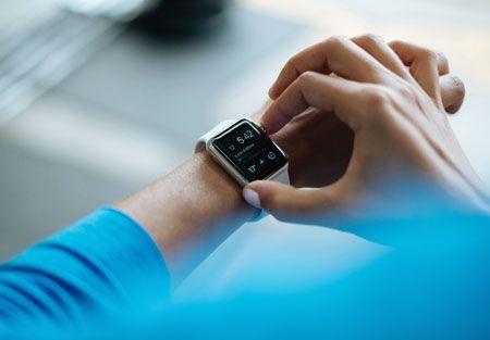 mejores pulsometros pulseras y relojes deportivos