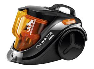 comprar aspiradora rowenta-ro3753-compact-power-cyclonic