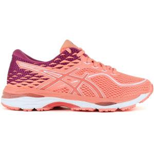 mejor zapatilla running mujer