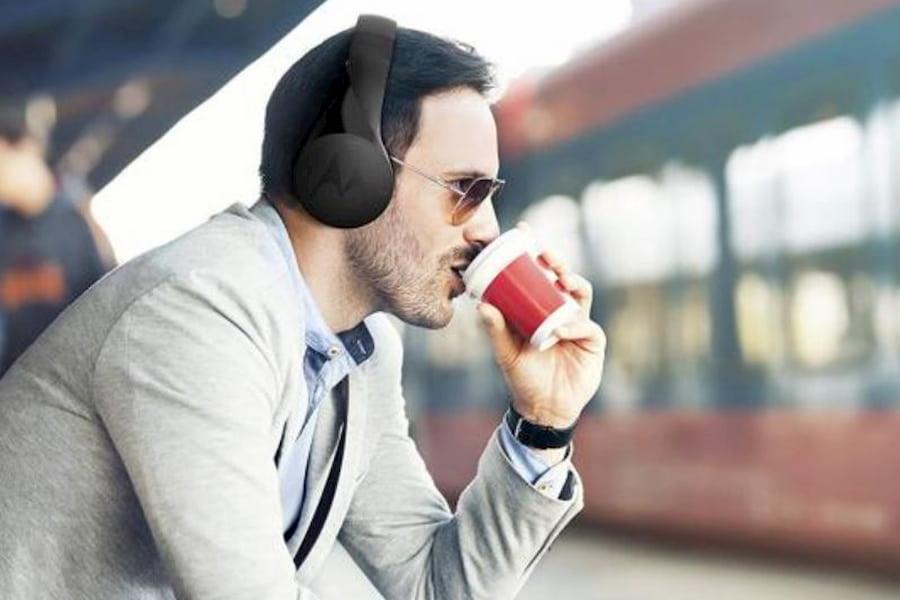 mejores auriculares bluetooth guia comparativa de compra barato