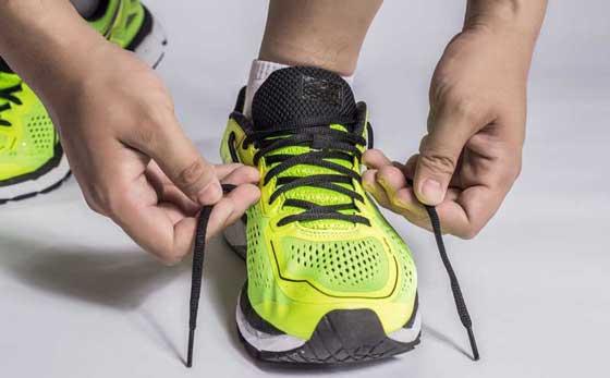 mejores zapatillas running relacion calidad-precio
