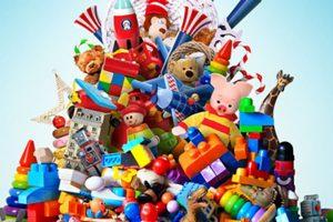 mejores juguetes para niños y niñas divertidos y eductivos juegos