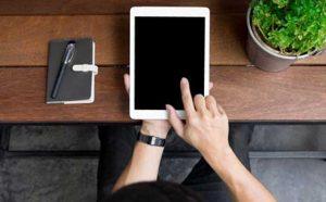 mejores tablets calidad precio comprar barato mejor tableta